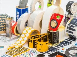 adhesives web
