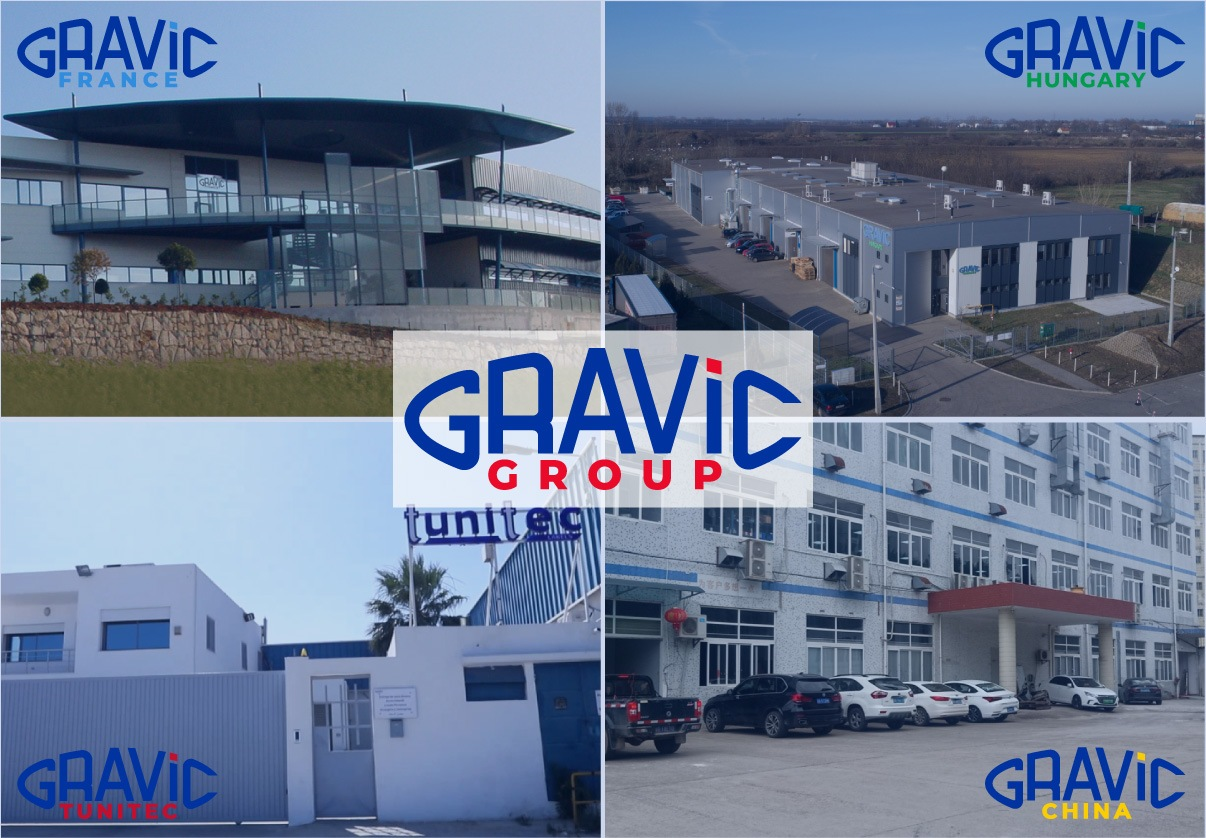 gg factories logos
